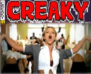 creaky_britney