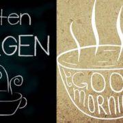 morgen_morning