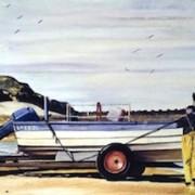 beach_boat