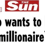 beer_millionaire1