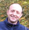 Prof. John Harris