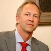 Prof. Andrejs Veisbergs