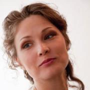 Helen Lepalaan