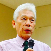 Prof. Masanori Toyota