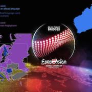 euro_2015