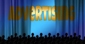 advertising484_252
