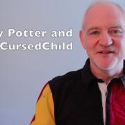 cursed_child