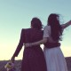 girlfriends-484_252