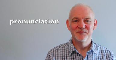 pronunciation_wee