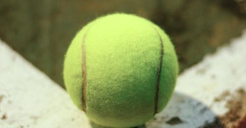 tennis-511074_1280