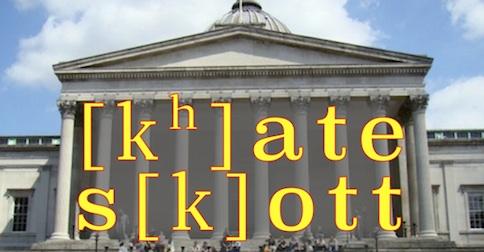 sceplog_katescott