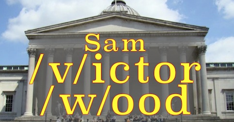 sceplog_samvictorwood