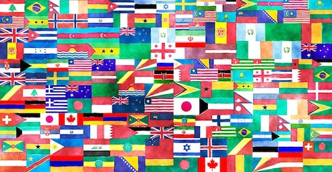 flags-69190_640