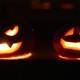 jack-o-lantern-248760_640