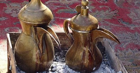 coffee_pots