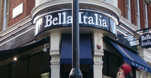 bella_italia