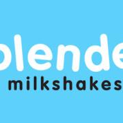 sblended_logo