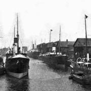 Royal_Dock_Grimsby