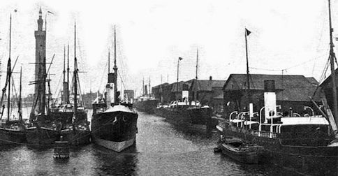 Royal_Dock_Grimsby