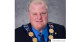 rob_ford