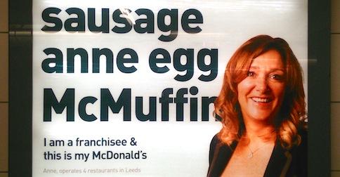 sausage_anne