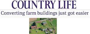 countrylife_justgot