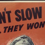 dont_slow