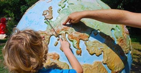 globe_europe