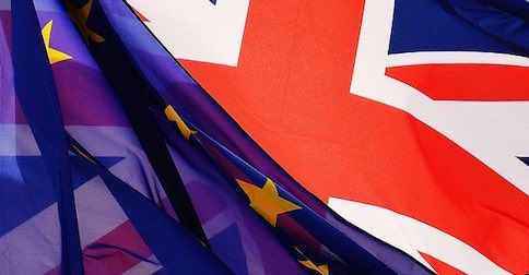 eu_gb_flags