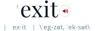 exit_mw