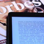 forbes_kindle