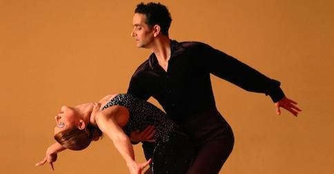 ballroom_dancing