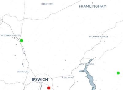 framlingham_ipswich