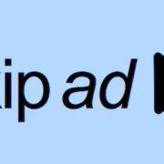 skip_ad