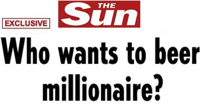 beer_millionaire