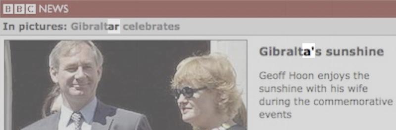 bbc_gibralta