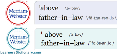 merriam_above_fatherinlaw